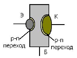 tranzistor1