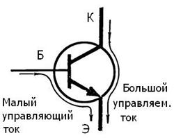 tranzistor4