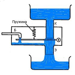 tranzistor5