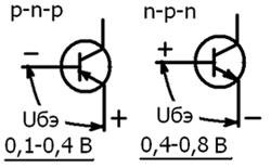 tranzistor67
