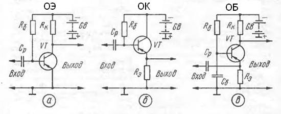 tranzistor8