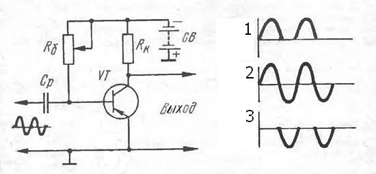 tranzistor9